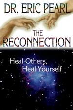 The Reconnection Heal Others, Heal Yourself